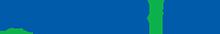 Çukur Avukatlık Bürosu Logo